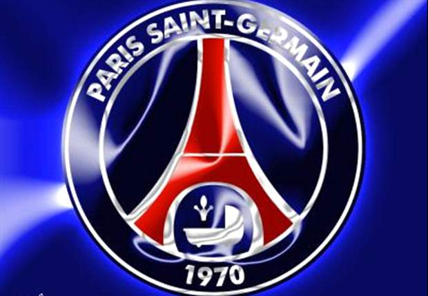 Capital authority explains withdrawal of Paris Saint-Germain funding