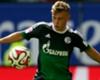 RUMOURS: Spurs bid £38m for Meyer