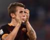 Roma confirm Digne thigh injury