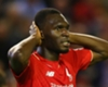 Klopp: Benteke still feeling confident