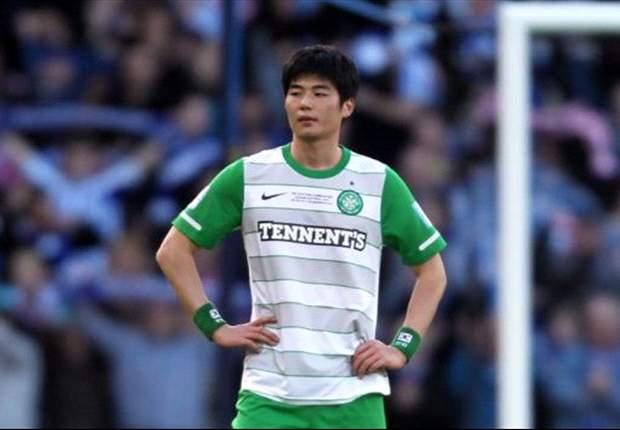 Atlético de Madrid: Interesa Ki Sung-Yueng, el Steven Gerrard coreano