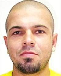 Douglas Alexandre Rosa