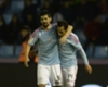 Duelo de chilenos en Copa del Rey