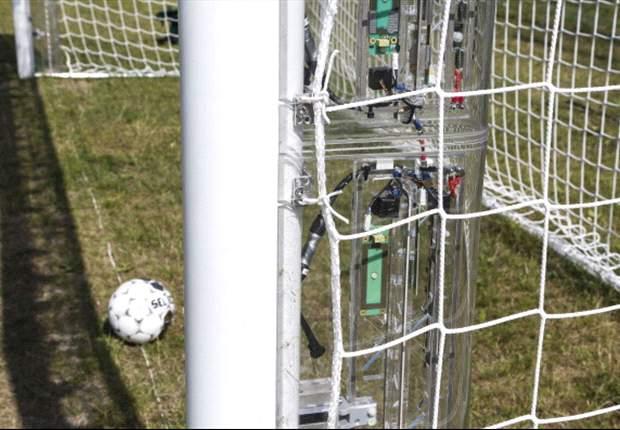 FIFA test doellijntechnologie bij club-WK
