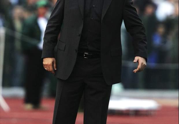 Stoichkov nieuwe preses CSKA Sofia