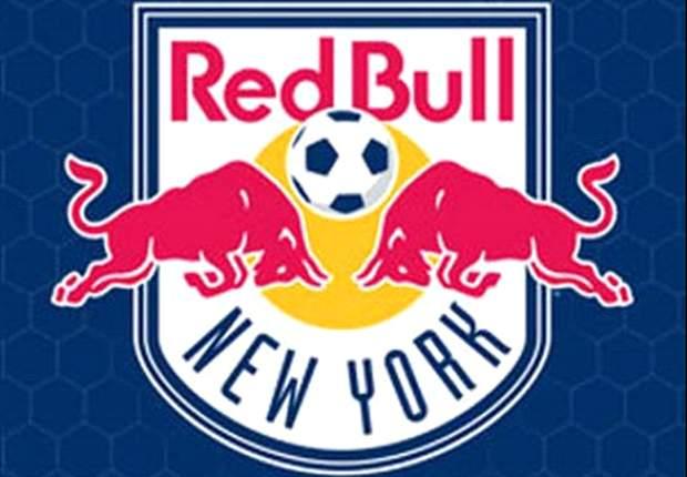 Pelatih Muda New York Red Bulls Tewas Terbunuh
