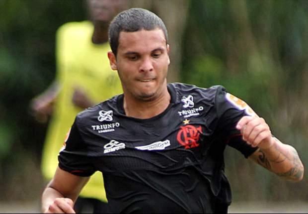 Ramon achou injusto empate com Vasco: 'Tiveram sorte de tomar um gol só'