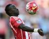 MK Dons 0-6 Southampton: Easy progress for Koeman's side