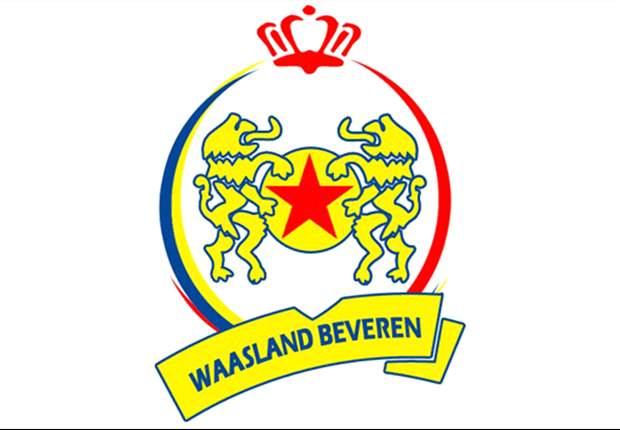 Waasland-Beveren ontslaat coach