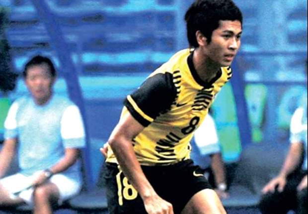 Harimau Muda 'A' lads continue to attract interest from Japan