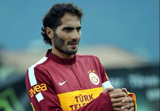 Fenerbahce coach Kocaman insists he has no qualms with Hamit Altintop's transfer to Galatasaray