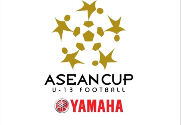 Malaysia Yellow come up short in the Yamaha Asean Cup Final