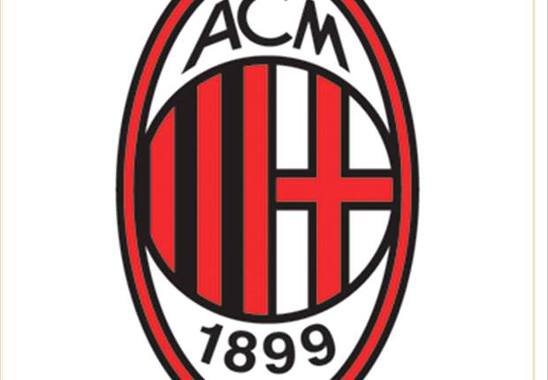AC Milan: Van rood naar zwart
