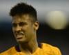 CAS rejects Brazil's Neymar appeal
