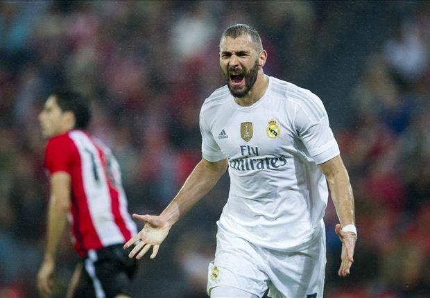 Zinedine Zidane Warns Jose Mourinho Over Raphael Varane