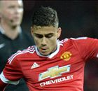 PEREIRA: No Man United loan exit