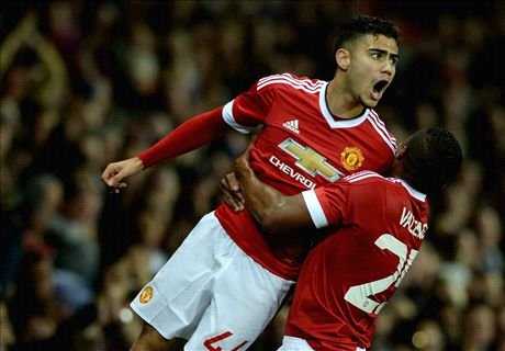 COMMENT: Pereira makes his case