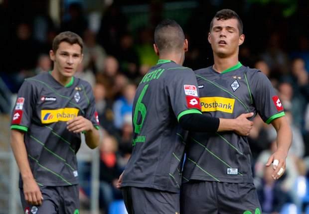 """Beckers Borussia"": Europa-Comeback - die Gegner im Check"
