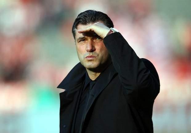 Michael Zorc: Viertelfinale der Champions League ist das Ziel – kein 1:1-Ersatz für Robert Lewandowski?