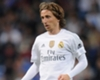 Modric: I want to retire at Madrid