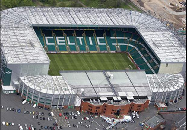 Celtic warn fans as Uefa open investigation