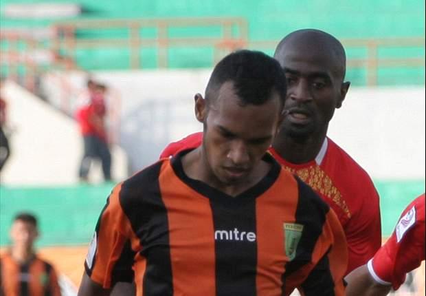 Persibo Tetap Kejar AFC Cup 2013