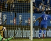 MLS Review: Drogba boosts Impact's playoff hopes, Dynamo bounce back
