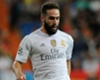 Carvajal takes aim at 'opportunistic' Mourinho