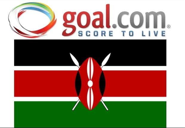 Goal.com Kenya reaches milestone after clocking 10,000 Facebook fans in three months