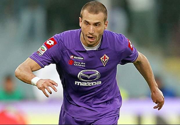 Sono 28 i convocati dalla Fiorentina per il ritiro di Moena. Manca De Silvestri, ormai ad un passo dalla Samp
