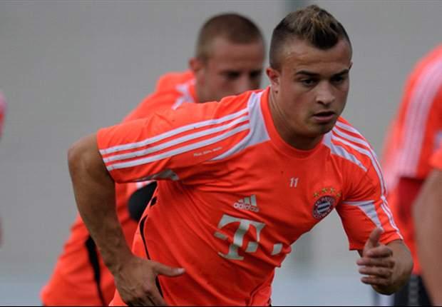 Der FC Bayern München und sein Trainingslager am Gardasee