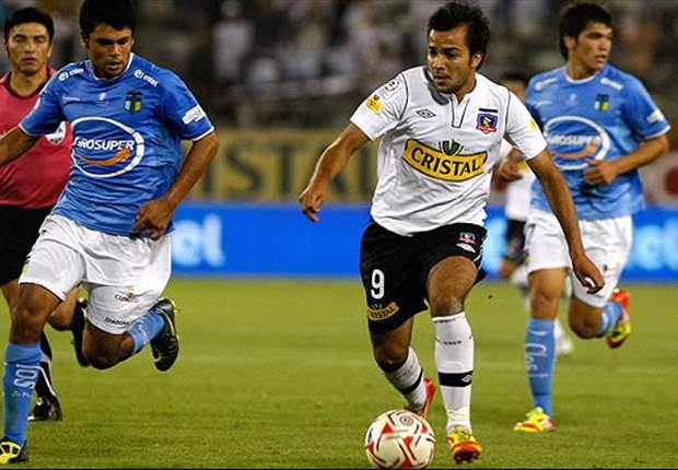 Previa Campeonato Nacional: Colo Colo recibe a Rangers con la misión de arrebatarle el liderato