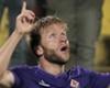 """Calciomercato Fiorentina, l'agente di Blaszczykowski assicura: """"Sta bene in viola"""""""
