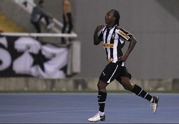 Botafogo 3 x 0 Duque de Caxias: Com tranquilidade, Alvinegro estreia bem no Carioca