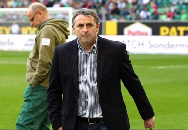 Bundesliga: Werder Bremen mit knapp 14 Millionen Euro minus