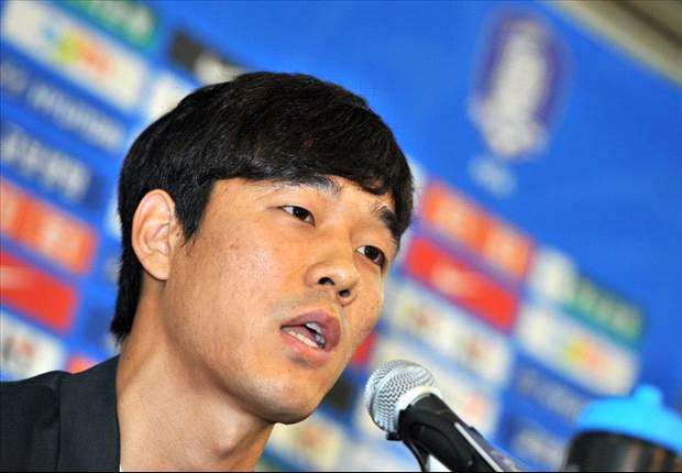 UAE champions Al Ain keen on Arsenal's Park Chu-Young - report