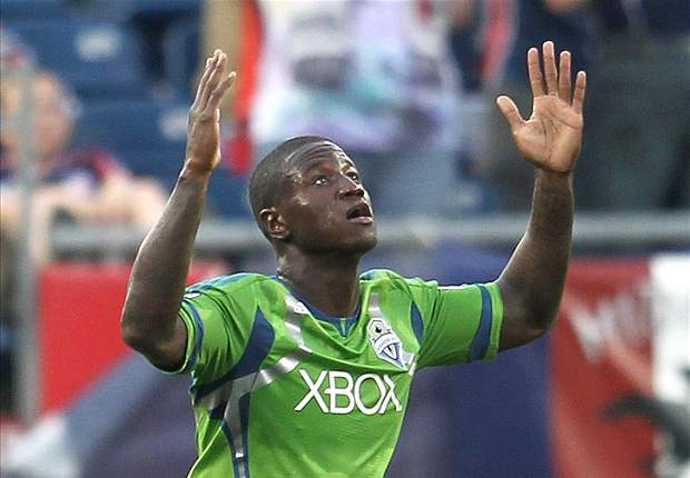 Monday MLS Breakdown: Seattle displays its MLS Cup credentials with emphatic win over Los AngelesB
