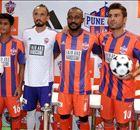 ISL Team Profile: FC Pune City