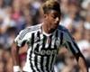 """Lemina: """"Mijn droom is om de Champions League te winnen met Juventus"""""""