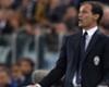 Preview: Napoli vs. Juventus