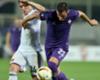 """Pasqual: """"Fiorentina, aspetto segnali"""""""
