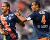 Transferts, Aston Villa lorgne sur Congré
