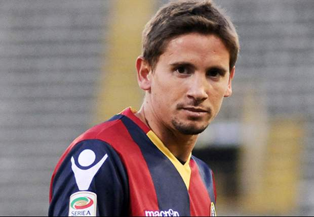 Inter considering move for Gaston Ramirez