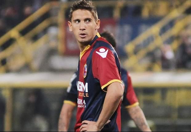 Juventus will Gaston Ramirez verpflichten und schlägt Tauschgeschäft vor