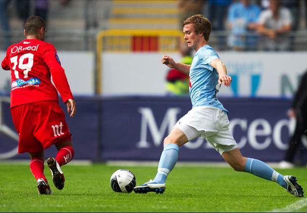 Djurgarden-Norrkoping Betting Preview: Backing a high scoring match on Monday evening