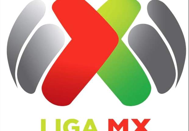 Mexico's Liga MX and new Cup tournament presented to the public
