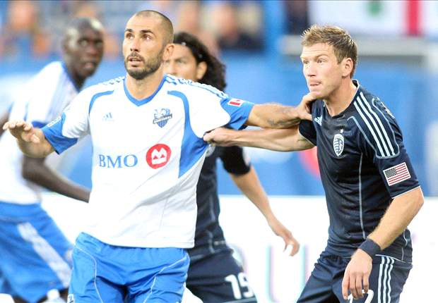 Di Vaio: MLS needs coaches with different ideas