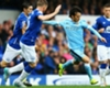 Silva ruled out of Spurs clash