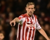 Stoke City v Bournemouth Preview: Crouch ready to lead revival