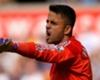 PREVIEW: Southampton v Swansea